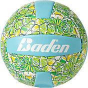 Baden Mini Volleyball