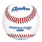 Baden 3B-PPRO Perfection Pro Official NFHS Baseball