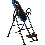 Body Vision IT9400 Inversion Table