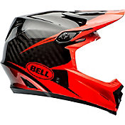 Bell Adult Full-9 Bike Helmet