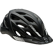 Bell Adult Muni Bike Helmet