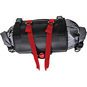 Blackburn Outpost Handlebar Roll & Dry Bike Bag