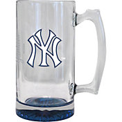 Boelter New York Yankees 25oz Elite Tankard
