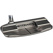 Bettinardi 2017 Studio Stock 28 Arm Lock Putter