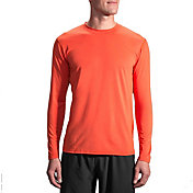 Brooks Men's Distance Long Sleeve Shirt