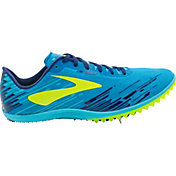 Brooks Men's Mach 18 Track and Field Shoes