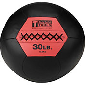 Body Solid 30 lb. Soft Medicine Ball