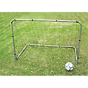 BSN Sports 4' x 6' Lil' Shooter Soccer Goal