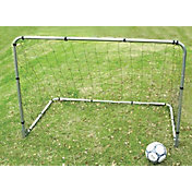 BSN Sports 5' x 10' Lil' Shooter Soccer Goal Replacement Net