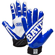 Battle Youth Football Receiver Gloves