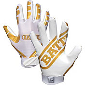 Battle Youth Ultra-Stick Receiver Gloves