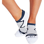 CALIA by Carrie Underwood Low Cut Training Socks 2 Pack