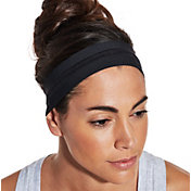 CALIA by Carrie Underwood Women's Mesh Insert Headband