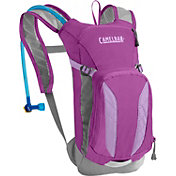 CamelBak Kids' Mini Mule 50 oz. Hydration Pack