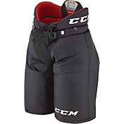 CCM Senior RBZ Edge Ice Hockey Pants