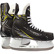 CCM Youth Tacks 1092 Ice Hockey Skates