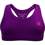 Champion Girls' Gear Sports Bra