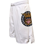 Cliff Keen Adult 'USA Eagle' Wrestling Board Shorts