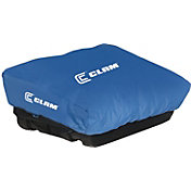 Clam Kenai/Kenai Pro Travel Cover