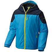 Columbia Boys' Ethan Pond Jacket