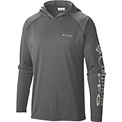 Columbia Men's PFG Terminal Tackle Hoodie