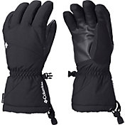 Columbia Women's Tumalo Mountain Gloves