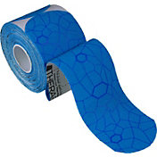 Theraband Kinesiology Tape