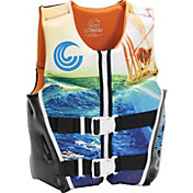 Connelly Youth Classic Neoprene Life Vest