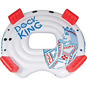 Connelly Dock King 4 Person River Tube
