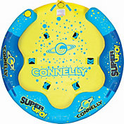 Connelly Super UFO! Towable Tube