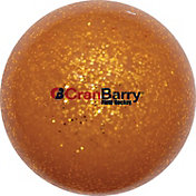 CranBarry Glitter Practice Field Hockey Ball