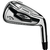 Callaway Apex Pro 16 Individual Irons – (Steel)
