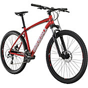 Diamondback Men's Overdrive 27.5'' Mountain Bike