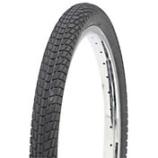Diamondback L-Train Feestyle 20' Bicycle Tire