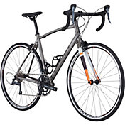 Diamondback Women's Airen Sport Road Bike