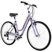 Diamondback Women's Vital 2 Hybrid Bike