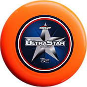 Discraft Ultra-Star 175G Disc