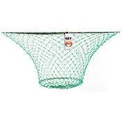 Danielson Crab Ring Net