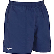 Dolfin Men's Water Short