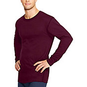 Duofold Men's Thermal Baselayer Long Sleeve Shirt