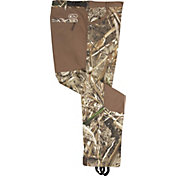 Drake Waterfowl Men's MST Jean Cut Under-Wader Pants 2.0