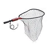EGO WADE Medium Nylon Fishing Net
