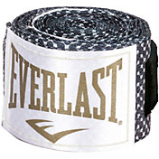 Everlast 120' Hand Wraps