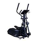 Endurance E300 Elliptical Trainer