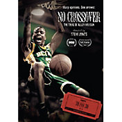 ESPN Films 30 for 30: No Crossover: The Trial of Allen Iverson DVD