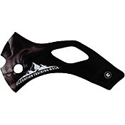 Elevation Training Mask 2.0 Skull Sleeve