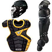 Easton Adult M10 LLWS Catcher's Set