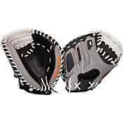 "Easton 33.5"" Mako Series Catcher's Mitt"