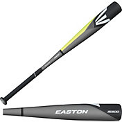 Easton S500 Senior League Bat 2014 (-5)