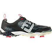 FootJoy Freestyle Golf Shoes – (Closeout)